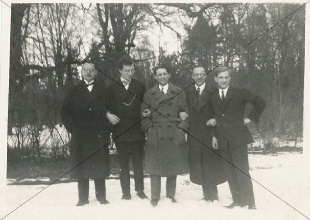 Maskenfest Januar 1927 (2).jpg