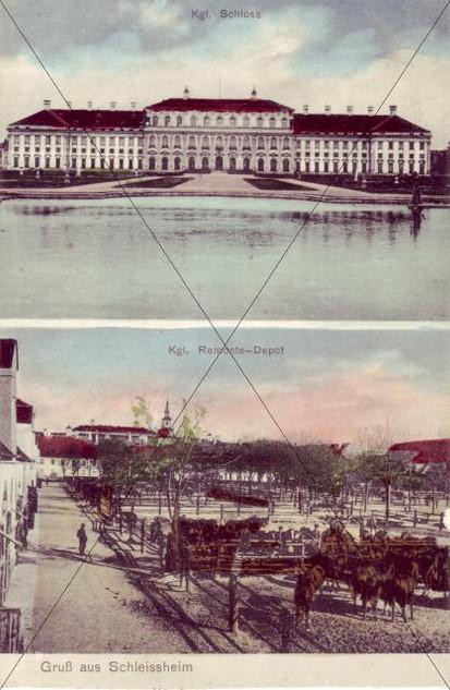 AK Schleissheim (16).jpg