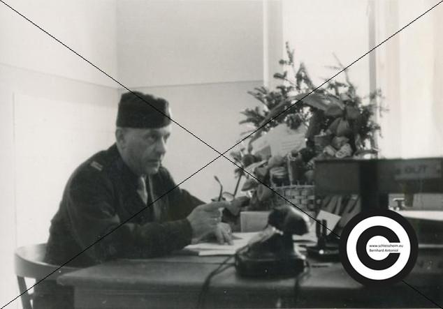 US Militaer 1952 (7).jpg