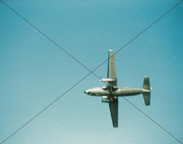 Flugtag 1987 (11).jpg