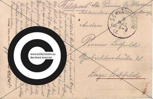 Postkarten aus Schleissheim (15).jpg