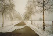 Hirschplanallee 1991.jpg