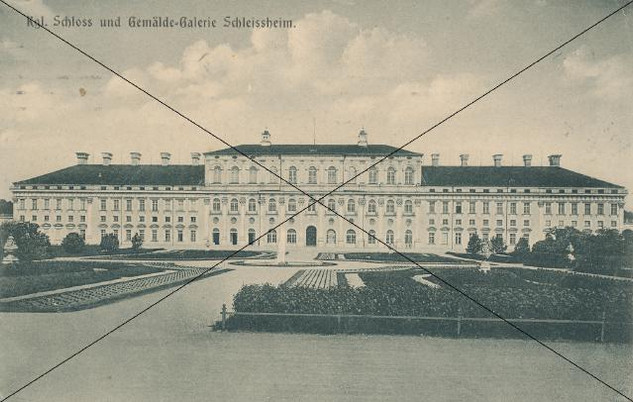 AK Schlossanlage (139).jpg