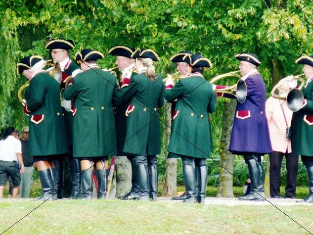 Schleppjagd am Schloss 2011 (34).jpg