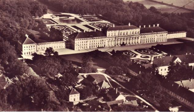 AK Schlossanlage (167).jpg