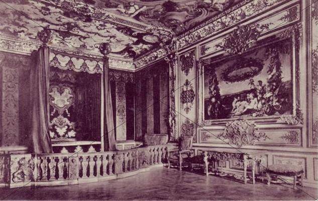 AK Schlossanlage (183).jpg
