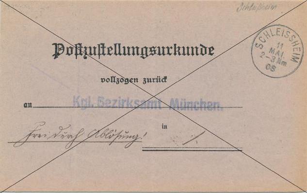 Briefe aus Schleissheim (33).jpg