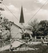 Lohhof (12).jpg