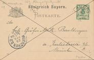 Brief Lohhof 1891.jpg