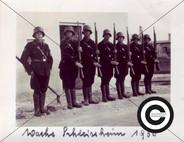 SS Lager 1935 (1).jpg