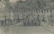 Koporalschaft Schleißheim 1917