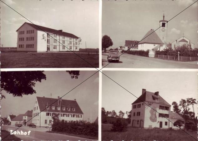 AK Unterschleissheim-Lohhof (38).jpg