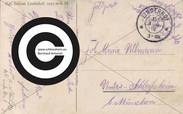 Postkarten nach Schleissheim (39).jpg