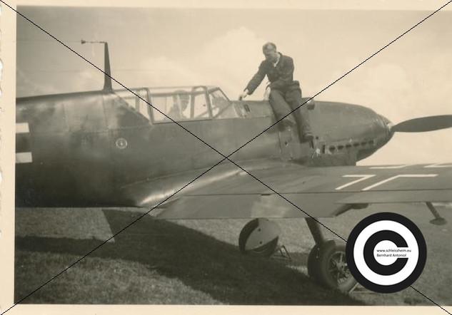 Zerstoererschule Messerschmid Me 109.jpg