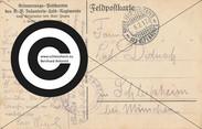Postkarten nach Schleissheim (29).jpg