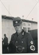 RAD Oberst List (112).jpg