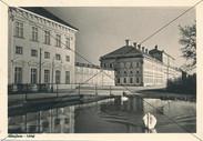 AK Schlossanlage (142).jpg