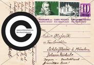 Postkarten nach Schleissheim (10).jpg