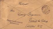 Briefe aus Schleissheim (39).jpg