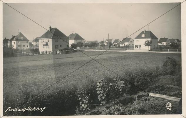 AK Unterschleissheim-Lohhof (44).jpg