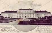 AK Schlossanlage (172).jpg