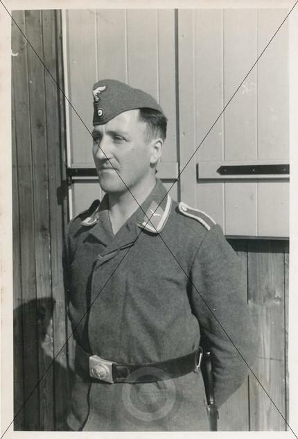 RAD Oberst List (62).jpg