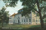 AK Lustheim (11).jpg
