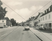 Bezirksstrasse Lohhof (4).jpg