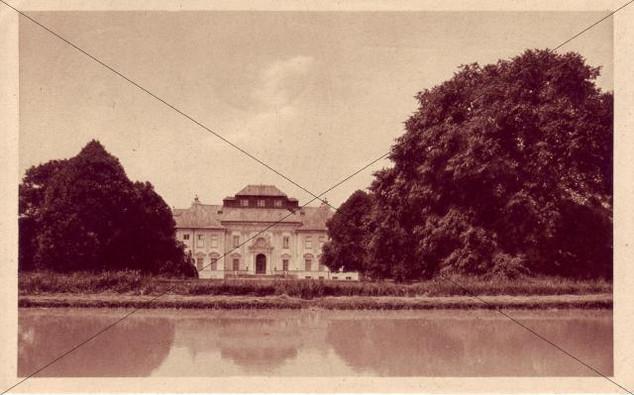 AK Lustheim (1).jpg