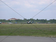 Flugtag 2003 (3).jpg