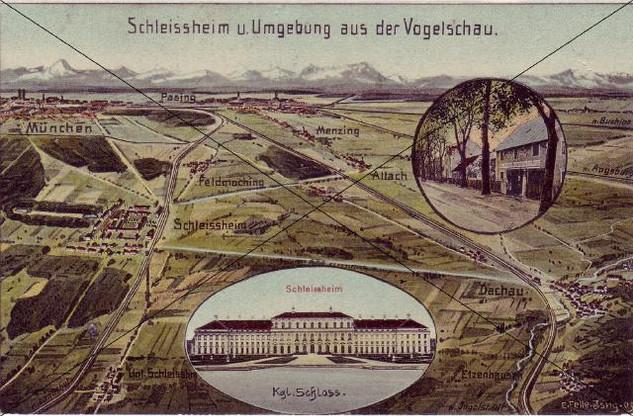 AK Schleissheim (1).jpg