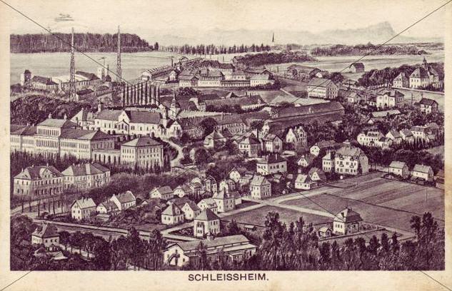 AK Schleissheim (34).jpg