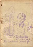 Horstkompanie 1938.jpg