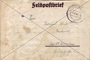 Briefe aus Schleissheim (38).jpg