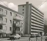 Lohhof (9).jpg