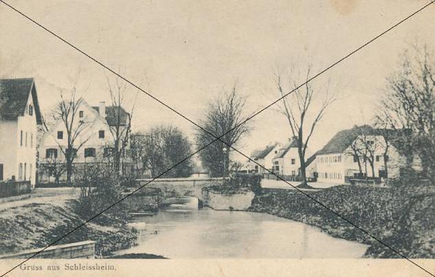 AK Schleissheim (27).jpg