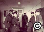 SS Lager (3).jpg