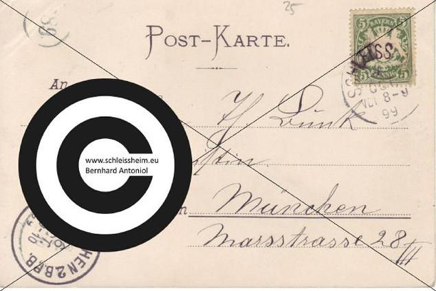 Postkarten aus Schleissheim (23).jpg