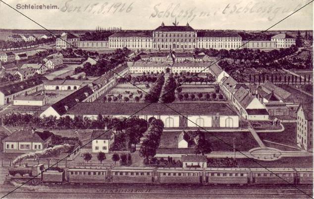 AK Schleissheim (5).jpg