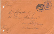 Briefe nach Schleissheim (12).jpg