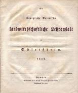 Festschrift LUA 1822.jpg