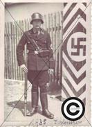 SS Lager 1935 (2).jpg