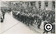 Musikzug der Fliegergruppe 1938 (6).jpg