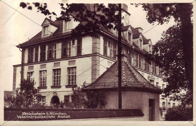 AK Schleissheim (24).jpg