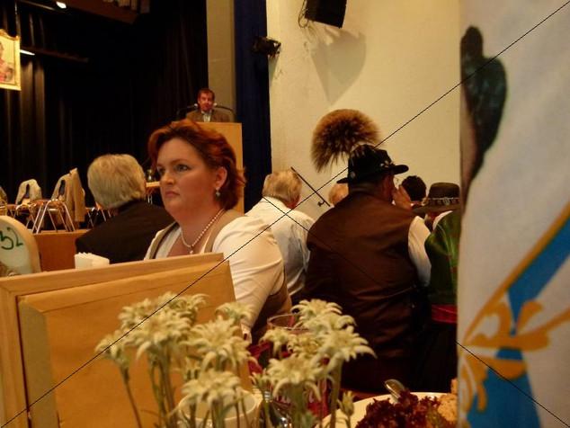 Patrioten 2012 (44).jpg