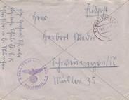 Briefe aus Schleissheim (26).jpg