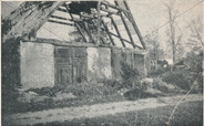 Altes Feuerwehrhaus - Erbaut 1877 - Zers
