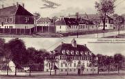 AK Schleissheim (21).jpg
