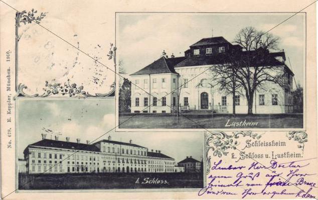 AK Lustheim (22).jpg