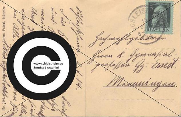 Postkarten aus Schleissheim (7).jpg
